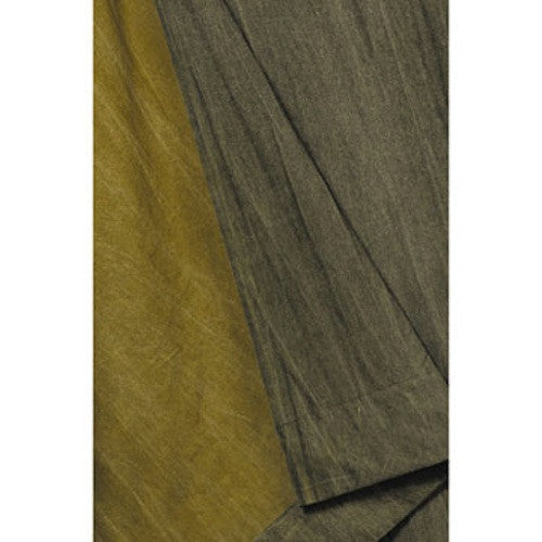 Superior Slate/Mustard Reversible 10'x24', lighting backgrounds & supports, Superior - Pictureline