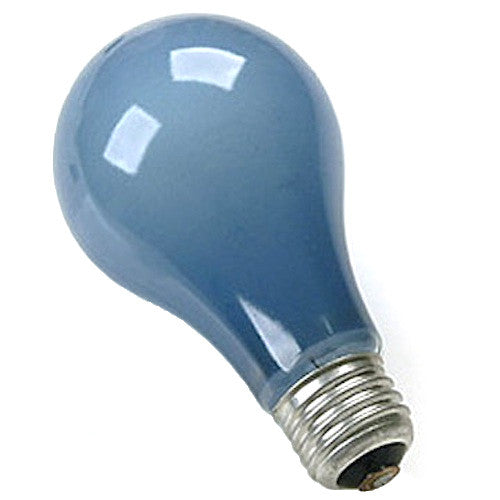 Bulb: Sylvania BCA 115V 250W Photoflood Daylight, lighting bulbs & lamps, Sylvania - Pictureline