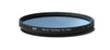 Syrp Variable ND Filter Large (82mm)