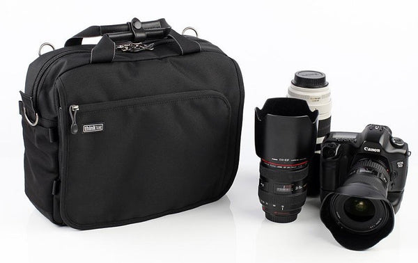Think Tank Urban Disguise 40 V2.0 Camera Shoulder Bag, discontinued, Think Tank Photo - Pictureline