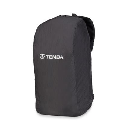 Tenba Shootout 14L ActionPack for GoPro Cameras, video gopro mounts, Tenba - Pictureline  - 1
