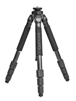 Induro Carbon 8X CT214 Tripod, tripods photo tripods, Induro - Pictureline  - 1