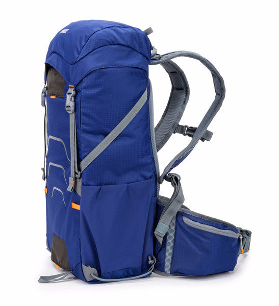 MindShift Gear UltraLight Dual 25L Backpack (Twilight Blue), bags backpacks, MindShift Gear - Pictureline  - 1