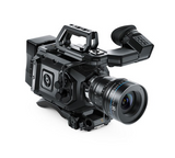 Blackmagic URSA Mini 4K EF-Mount, video cinema cameras, Blackmagic - Pictureline  - 4