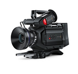 Blackmagic URSA Mini 4K EF-Mount, video cinema cameras, Blackmagic - Pictureline  - 3