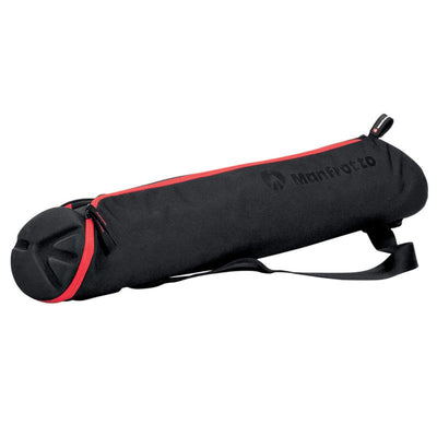Manfrotto MBAG70N Unpadded Tripod Bag 27.5""