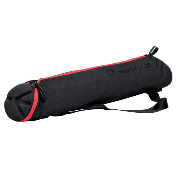 Manfrotto MBAG70N Unpadded Tripod Bag 27.5