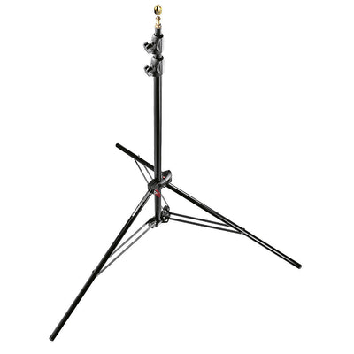 Manfrotto 1052BAC 8' Stacker Stand Black