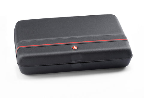 Manfrotto MVDD01CASE Travel Case for Digital Director, video monitors, Manfrotto - Pictureline  - 1