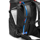 Manfrotto Off Road Stunt Backpack (Black), bags backpacks, Manfrotto - Pictureline  - 5