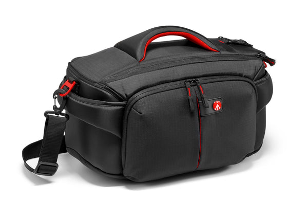 Manfrotto CC-191N Pro Light Video Case, bags soft cases, Manfrotto - Pictureline  - 1