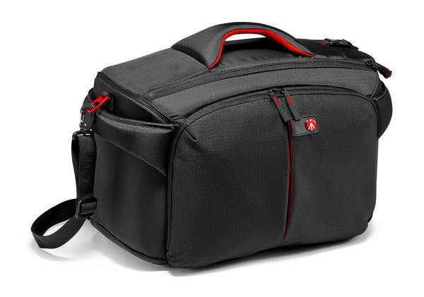 Manfrotto CC-192N Pro Light Video Case, bags shoulder bags, Manfrotto - Pictureline  - 1