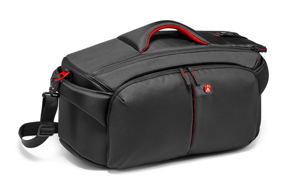Manfrotto CC-193N Pro Light Video Case, bags shoulder bags, Manfrotto - Pictureline  - 1