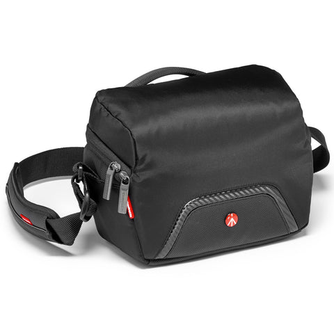 Manfrotto Advanced Shoulder Bag for CSC