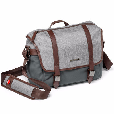 Manfrotto Windsor Camera Messenger Bag (Small)