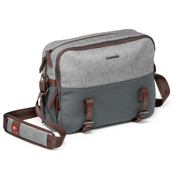 Manfrotto Windsor Camera Reporter Bag