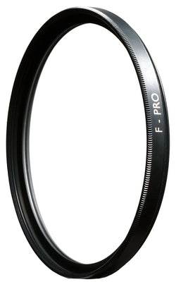 B+W 55mm UV Haze SC 010 Filter, lenses filters uv, B+W - Pictureline
