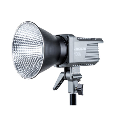 Amaran 100d LED Light