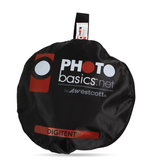 "Westcott 20"" DigiTent, lighting soft boxes, Westcott - Pictureline  - 2"