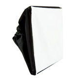 Westcott Micro Apollo Softbox, lighting soft boxes, Westcott - Pictureline  - 2