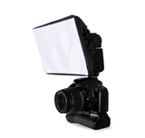 Westcott Micro Apollo Softbox, lighting soft boxes, Westcott - Pictureline  - 4