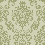 Westcott 9' x 12' Willow Modern Vintage Backdrop, lighting backgrounds & supports, Westcott - Pictureline  - 3