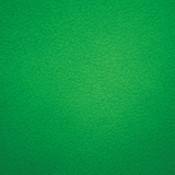 Westcott X-Drop Kit (5 x 7', Green Screen), lighting backgrounds & supports, Westcott - Pictureline  - 3