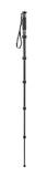 Gitzo GM2562T Series 2 Traveler Carbon Fiber Monopod, tripods photo monopods, Gitzo - Pictureline  - 2