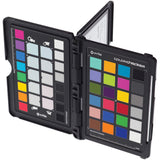 x-rite Color Checker Passport, computers color management, X-Rite - Pictureline  - 2