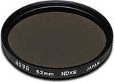 Hoya 52mm Neutral Density NDX8 (HMC) Filter, lenses filters nd, Hoya - Pictureline  - 2