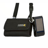 Black Rapid SnapR 10 Point and Shoot Bag and Strap System, discontinued, Black Rapid - Pictureline  - 1