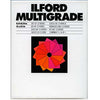 Ilford Filter Set 3.5x3.5
