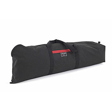 Lightware Stand Sack Medium, discontinued, Lightware - Pictureline