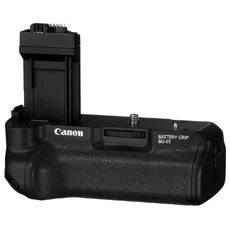Canon BG-E5 Battery Grip (XS, XSI, T1i), discontinued, Canon - Pictureline