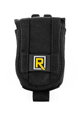 Black Rapid Joey 1 Small Accessory Pocket, camera straps, Black Rapid - Pictureline