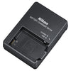 Nikon MH-24 Battery Charger (EN-EL14)