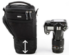 Think Tank Digital Holster 10 V2.0 Camera Bag
