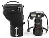 Think Tank Digital Holster 20 V2.0 Camera Bag