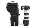 Think Tank Digital Holster 30 V2.0 Camera Bag