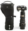 Think Tank Digital Holster 50 V2.0 Camera Bag