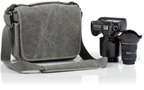 Think Tank Retrospective 10 Camera Shoulder Bag (Pinestone), bags shoulder bags, Think Tank Photo - Pictureline  - 1