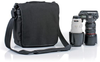 Think Tank Retrospective 20 Shoulder Camera Bag (Black)