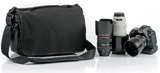 Think Tank Retrospective 30 Shoulder Camera Bag (Black), bags shoulder bags, Think Tank Photo - Pictureline  - 1