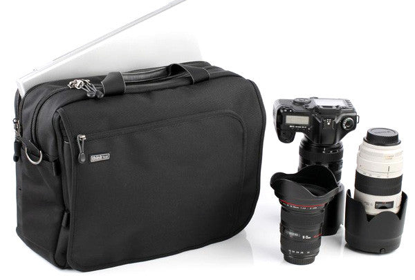 Think Tank Urban Disguise 60 V2.0 Shoulder Camera Bag, bags shoulder bags, Think Tank Photo - Pictureline