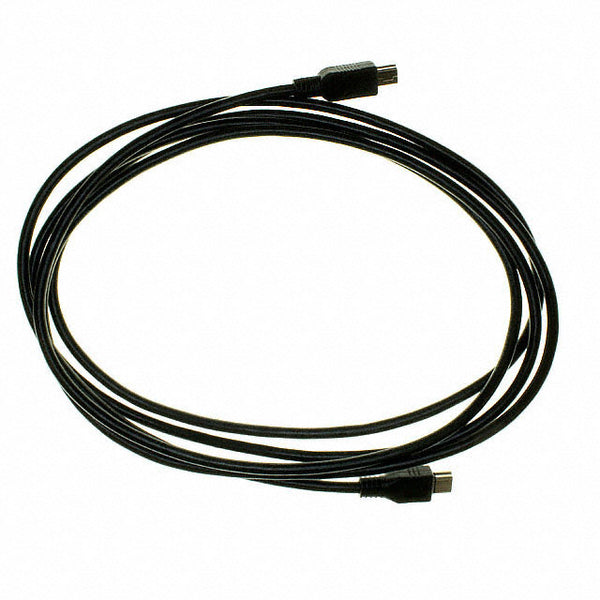 Universal USB Extension 16', computers cables & adapters, Universal Systems - Pictureline  - 1