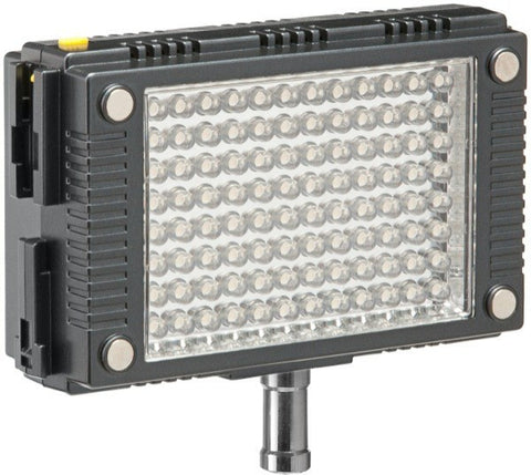 F&V Z96 UltraColor LED Video Light, lighting led lights, F&V - Pictureline  - 1