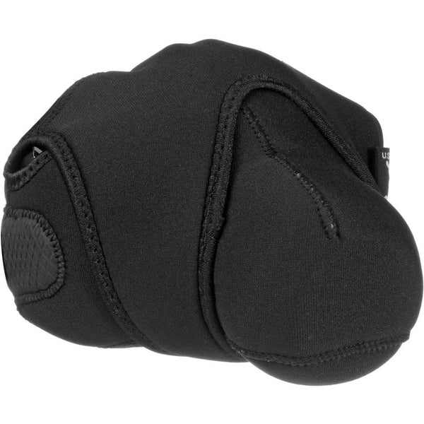 Zing Pro SLR Cover Black, bags pouches, Zing - Pictureline  - 1