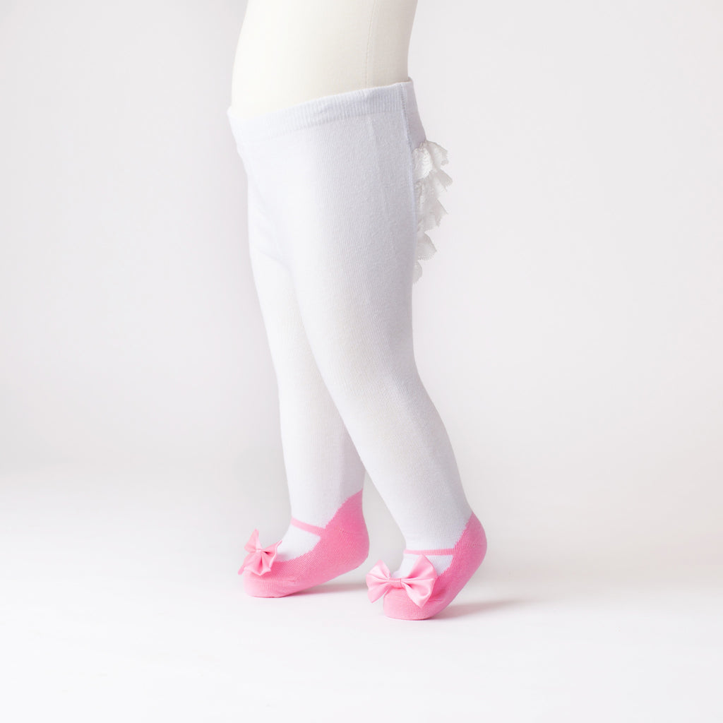 Hundreds of Capezio Products At The Official Store. The Dance Standard Since Shop Now! Fast Shipping.