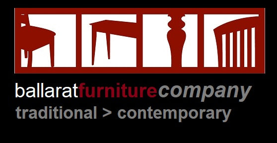 Ballarat Furniture Company