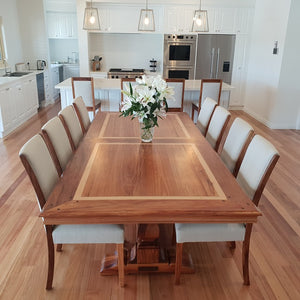 Ashlee Dining Table